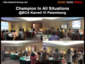 BCA Palembang 1 pakar